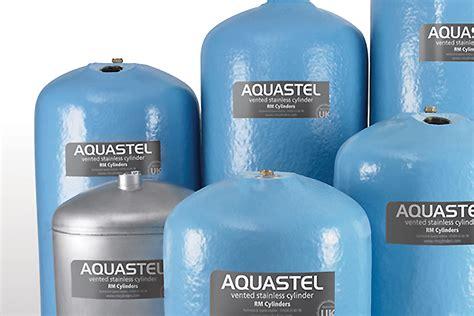 heating supplies plumbing supplies slough