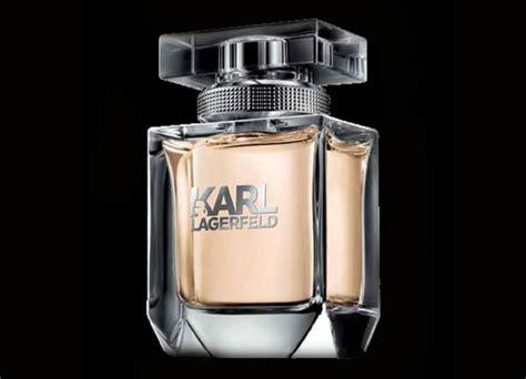 Parfum Original Karl Lagerfeld For Him 100 Original 1 karl lagerfeld debuts two fragrances a fashion with interparfums