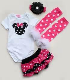 Baby newborn outfits photo 2