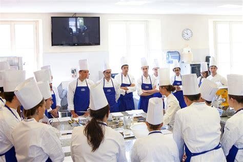 corsi di cucina alma alma scuola di cucina i nostri corsi corso tecniche