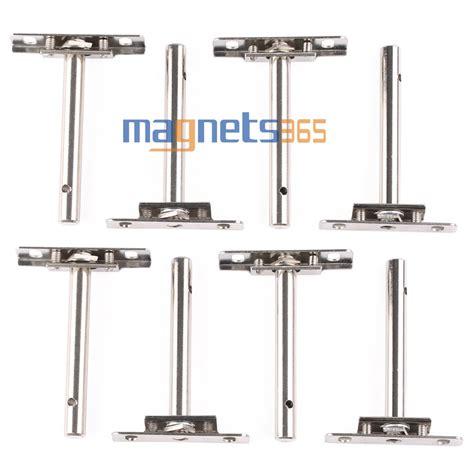 Concealed Floating Shelf Support Brackets Steel by Popular Floating Shelf Bracket Buy Cheap Floating Shelf