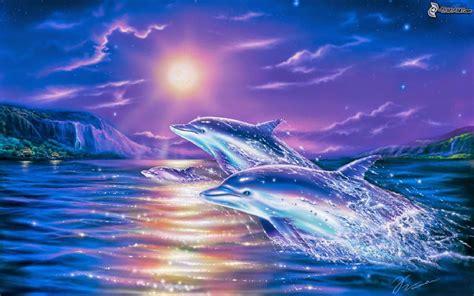 imagenes relajantes sin musica quot reflexiones quot 161 calma tu sed sin enturbiar el agua amistad