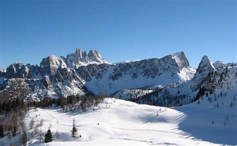 rating sella la villa sella ronda ski resort chalets skiline