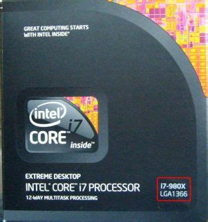 best processor in the world rb design news2012