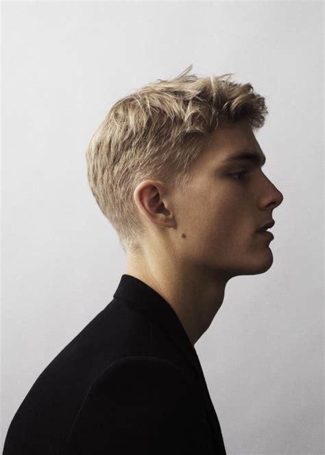 mens haircut dunedin nz niklas kingo twitter viewmanagement ref people
