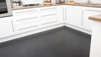 Rubber Flooring Kitchen Rubber Kitchen Flooring Non Slip Rubber Floor Tiles For Kitchens