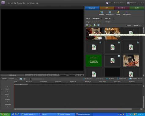 tutorial adobe premiere elements 12 adobe premiere elements 12 tutorial youtube myofreetex