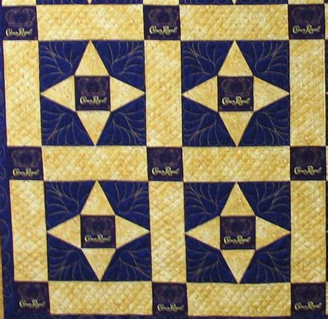 Longarm Quilt Patterns by Free Patterns For Pieced Borders For Quilts Autos Post