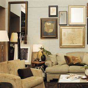French Country Style Homes Interior on my bookshelf quot aero quot by thomas o brien martha stewart