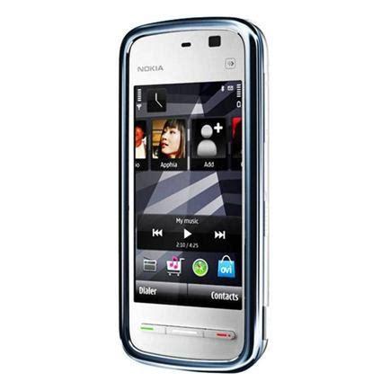 themes for mobile nokia 5233 nokia 5233 mobile price specification features nokia