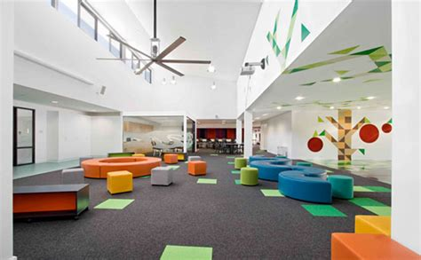 interior designing schools selecting the most effective interior design school