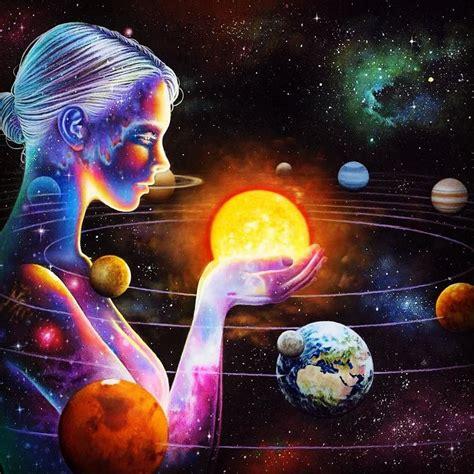 imagenes surrealistas tumblr provocative planet pics please tumblr com universe space