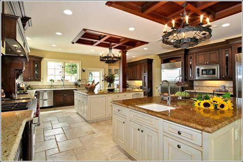 home depot kitchen design tool canada kitchen cabinets design home depot picture ideas idea