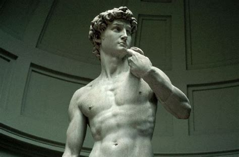 michelangelo david statue ask ant 4 i just want to be lean muscular and athletic