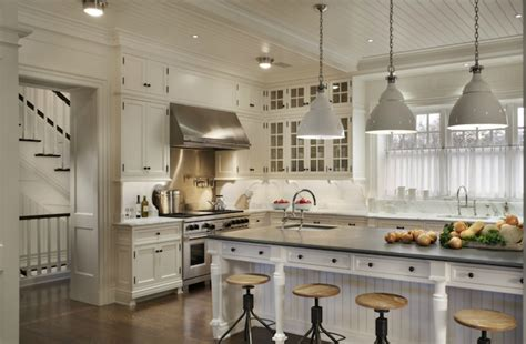 White Cabinet Kitchen Design Kitchen White Kitchens 011 White Kitchens Designs Inspirations And Tips Black And White