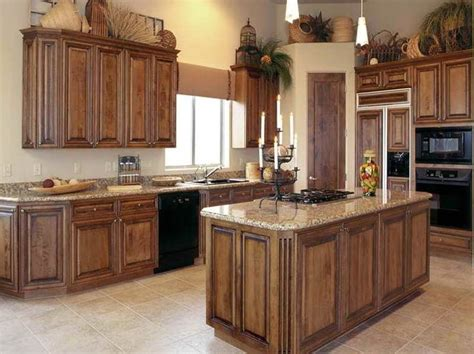 wood color paint for kitchen cabinets how to stain oak kitchen cabinets plus staining cabinets