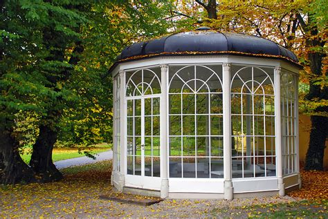 pavillon metall pavillon metall der pavillon ratgeber