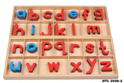 montessori printable moveable alphabet putting it all together kindergarten sean paul
