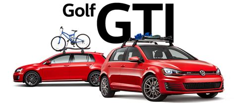 volkswagen golf gti accessories and parts vw service and