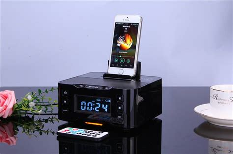 multiple phone charging station multiple phone charging station modern home interiors