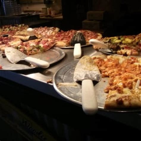 Mountain Mike S Pizza 43 Photos Pizza Clairemont Mountain Mikes Buffet Hours