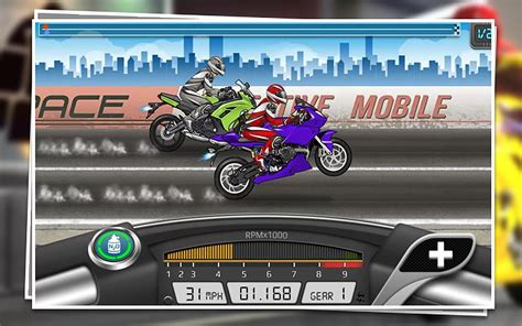 download game drag racing bike edition mod indonesia apk download drag racing bike edition 1 0 57 apk for android