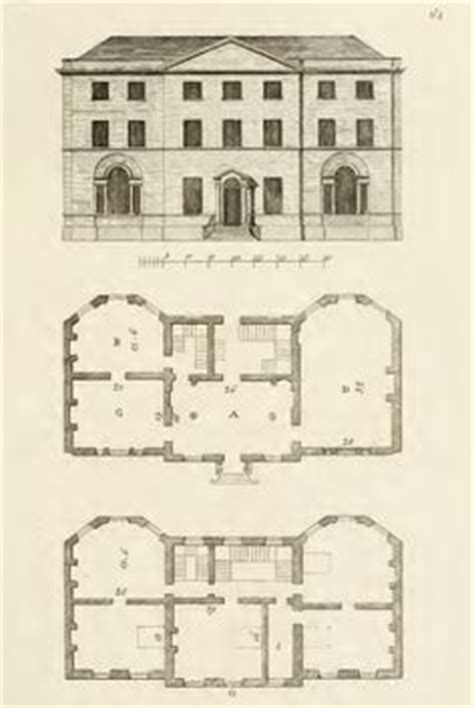 easton neston floor plan easton neston plan main floor more or less as hawksmoor