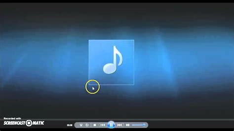 free music downloads to computer how to download music from youtube to your computer easy