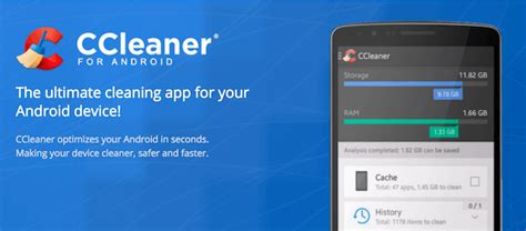 ccleaner apk pro ccleaner apk lookimg
