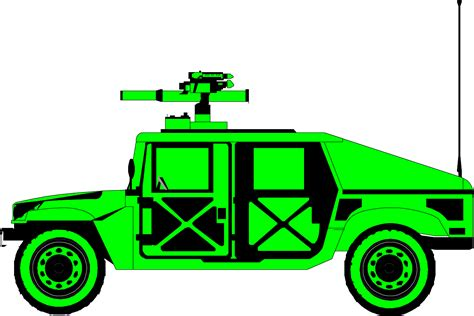 humvee clipart humvee clipart clipart panda free clipart images