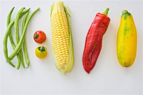 vegetables pictures free images fruit food pepper produce vegetable