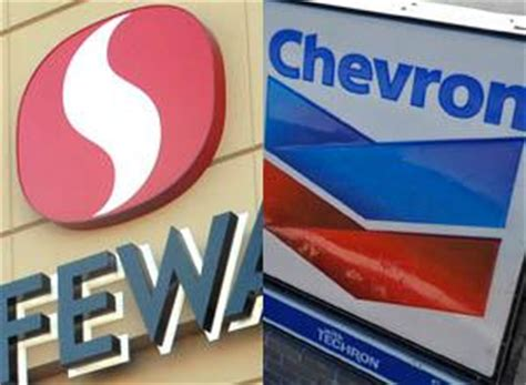 Chevron Gas Gift Cards - chevron gas card gift card steam wallet code generator