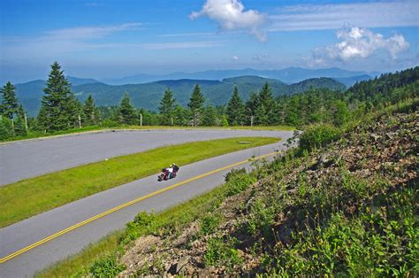 best section of blue ridge parkway best section of blue ridge parkway 28 images into the