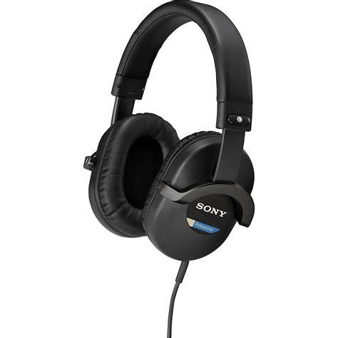 best earphones in 2015 best studio headphones for 2015 let your musical