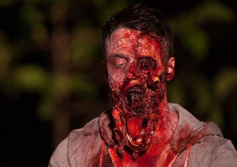 infect your home with flesh eating monster zombie gnomes watch cabin fever 3 patient zero online for free on 123movies