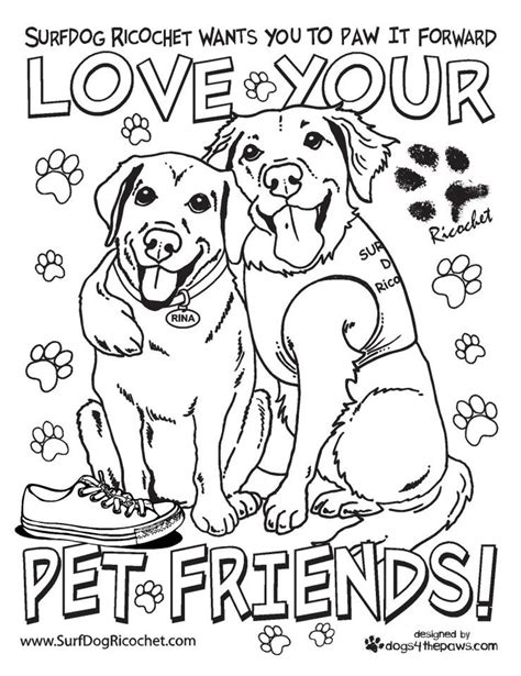 rescue dogs coloring pages pin by addie szybowicz on bringing up baby pinterest