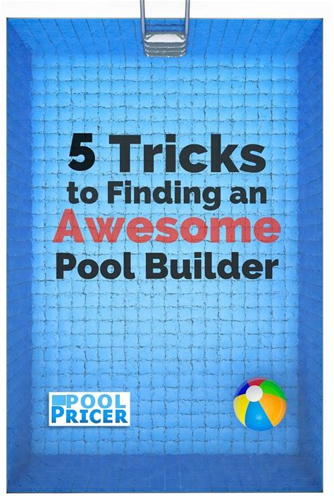 Finding Near You 17 Best Images About Pool Construction On