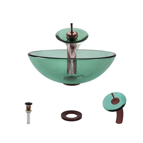 mr direct vessel mr direct vessel faucet oil rubbed bronze