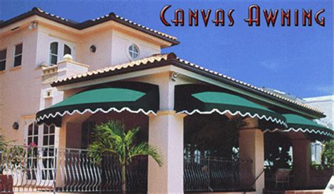 awnings west cool build wood awning am try this plan