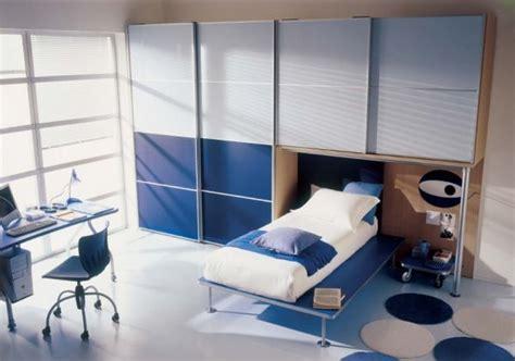 desain kamar tidur minimalis warna biru penuh kreasi dan 38 desain kamar tidur minimalis warna biru penuh kreasi