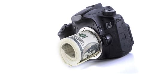 How To Make Money Selling Photographs Online - 5 mistakes to avoid if you want to make money selling your photos online modern lens