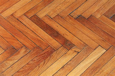 wood flooring Toronto ? Everything you need to know about