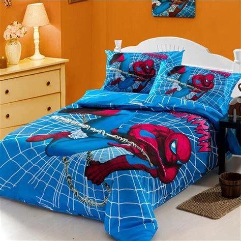boys schlafzimmer set kaufen gro 223 handel schlafzimmer bettw 228 sche aus