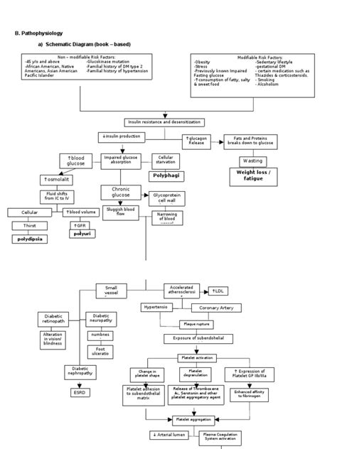 pathophysiology of community acquired pneumonia schematic diagram pathophysiology of pneumonia schematic diagram