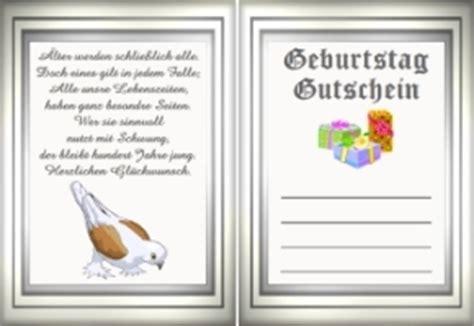 Kostenlose Vorlage Gutschein Kostenlose Gru 223 Karten Gutscheine Geburtstag Ausdrucken