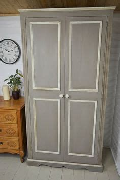 Kitchen Paint Ideas With Oak Cabinets 25 best ideas about pine wardrobe on pinterest painting