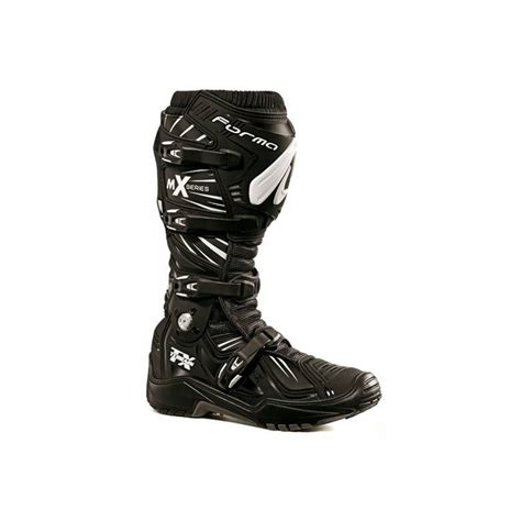 motorcycle boots price price 279 00 http www srethng com forma terrain tx hps