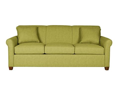 light green sofa photo page hgtv