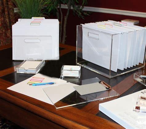 clear acrylic desk accessories clear acrylic desk accessories lucite desk organizer