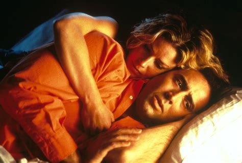 elisabeth shue what is doing now leaving las vegas blu ray review at why so blu